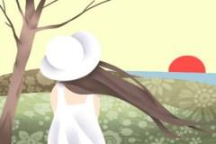 什么征兆是考试顺利风水讲究 竹子开花