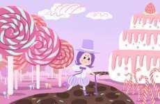 风水饰品解析:紫水晶的作用与功效