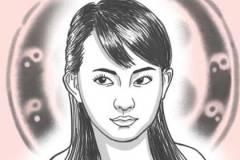耳朵上有痣的女人痣相有哪些特征 影响运势吗