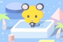2020年霜降的宝宝是金鼠之命 各个方面运势都好