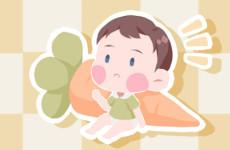 2020年中秋节出生的孩子贵人多是有福之人