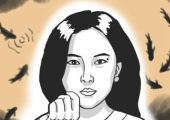 丹凤眼的女人命运 命运好事业运旺盛