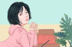 2020年农历腊月二十七出生的女孩命好吗 早年坎坷晚年昌顺