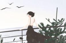 2021年春节穿衣服风水 穿喜庆的颜色