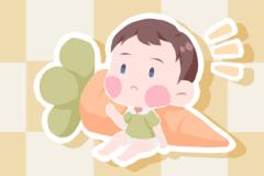 2021年出生的男宝宝根据生肖取名字