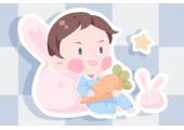 农历2020年腊月二十九出生男孩幸福富裕 庇佑子孙
