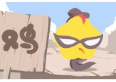 2021年属鸡人命里有吉星入命 事业财运有提升