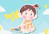 鼠年女宝宝带米字的名字 好听的宝宝名儿