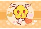 女兔几月出生最好 三月和十一月运势高涨