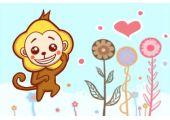 生肖属猴人2021年官运一般 升官要积极主动争取