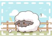 生肖属羊的人2021年运气 凶星作祟影响运势