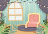 家里摆什么旺夫妻感情 葫芦促进家庭和乐