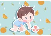 健字取名的寓意男孩 男宝宝好名推荐