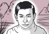 男士断眉有什么影响 性格强势不好惹