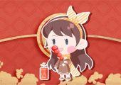 春节祭灶节的风俗 具体流程解析