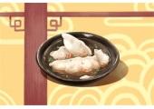 元宵节的风俗 浪漫闹花灯吃汤圆