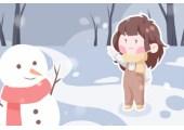 """二月初二龙抬头节又被称为什么节  又称""""春耕节"""""""