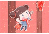 2022年春节是几月几号 阳历2月1号