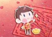 正月十五上元节如何祈福 天官赐福消灾功德加倍