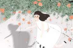 三八妇女节的由来简介 具体背景故事解析
