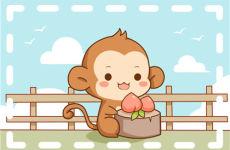 猴和猪属相是否可以婚配 六害婚姻下等婚配