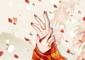鼠和虎相配吗婚姻 婚姻是否有波折