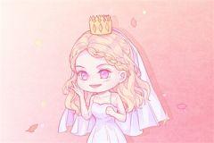 2021年结婚黄道吉日 适合举办婚礼的好日子
