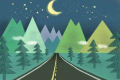 植树节是3月12日星期五 植树造林提升环保意识