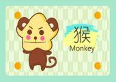 猴和猪属相是否可以婚配 申亥相害不太适合
