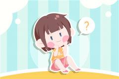 未时出生的女孩是什么命 性格亲切温和