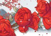 2021寡妇年不能结婚吗 有什么习俗禁忌