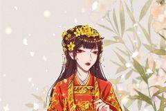 2021年黄道吉日一览表 4月乔迁结婚好日子