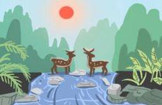 清明节是几月几日 2021年4月4日星期日