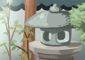 清明节的来历和风俗 此节日的习俗讲究