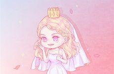 2021年结婚吉日一览表 宜婚嫁的黄道吉日