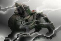 清明节踏青祭祖的寓意是什么 追远怀思传承孝道