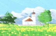 芒种节气的来历和风俗 第九个节气农忙季节