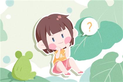属牛宝宝女孩名字大全