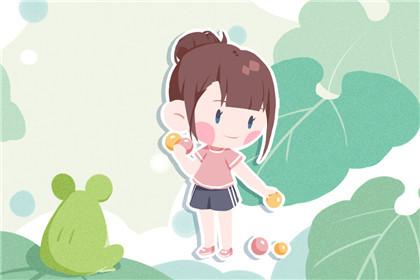 2021年5月22日新生女宝宝起名