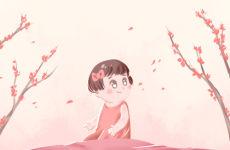 陈姓女宝宝起名大全2021 牛宝宝名字推荐和解释
