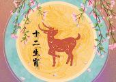 本周生肖猴运势(6.14-6.20)