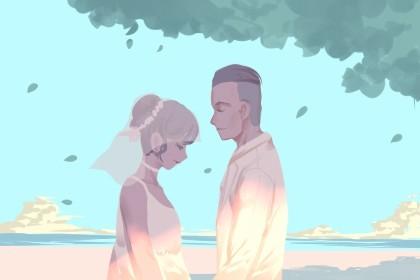 牛女和虎男结婚的后果 差异大无法真正了解对方