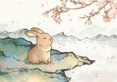 2021年8月份属兔人学业运势昌隆进步明显