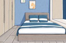 催姻缘最快最有效的方法是 枕下红绳系姻缘