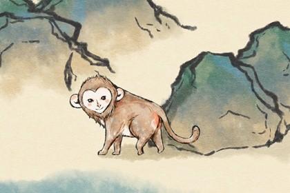 属猴人最吉利手机号码 8寓意财运发发