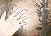 男人带有财运的手相 各手相各有优点