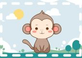68年的猴今年下半年运势如何 贵人扶持事事顺