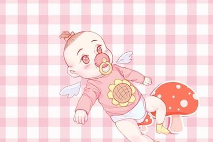 2021年12月20号十一月十七新生儿寓意吉祥的名字