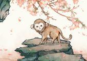2021年十一月属猴人事业上吉星相助升职顺利