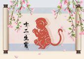 2021年11月生肖猴健康运势分析 凶星影响需谨慎